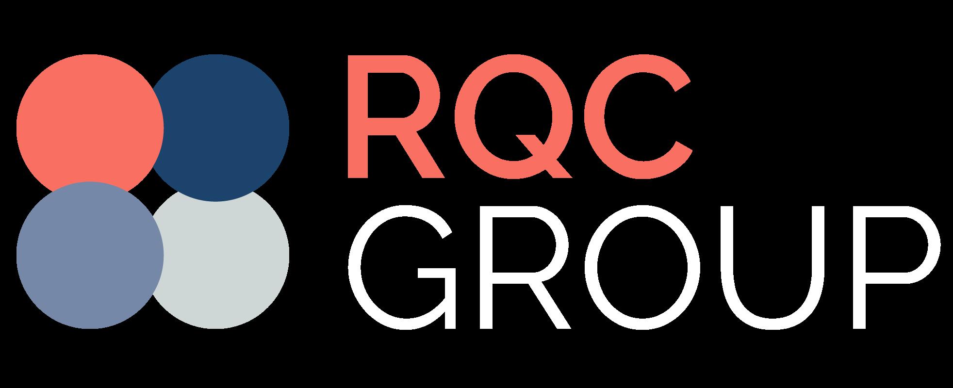 RQC Group