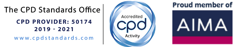 CPD-Activity-Provider-Logo